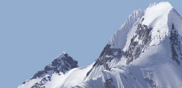 Scroll around a two billion pixel photo of Mount Everest in awe