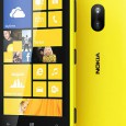 "Nokia has thrown down an affordable new Windows Phone 8 handset in the shape of the  Nokia Lumia 620, billed as ""most affordable in its range of Windows Phone 8 smartphones."""