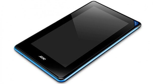 Acer Iconia B1 budget Android tablet undercuts the Nexus 7 with $150 US price tag