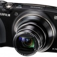 It's a bit of a beastly looking thing to our eyes, with its ungainly curves failing to win over any Wirefresh love, but Fujifilm's new FinePix F900EXR camera looks like it […]