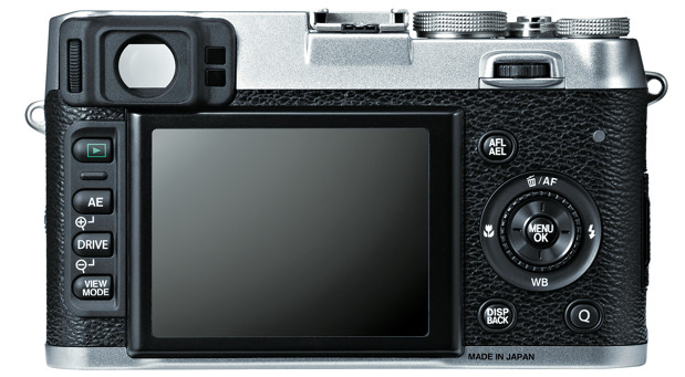 fujifilm-x100s-x20-cameras-1