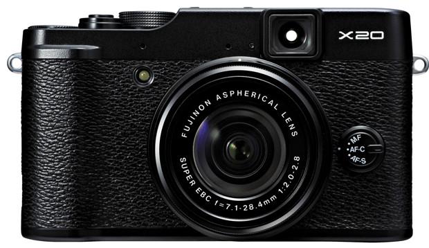 fujifilm-x100s-x20-cameras-3