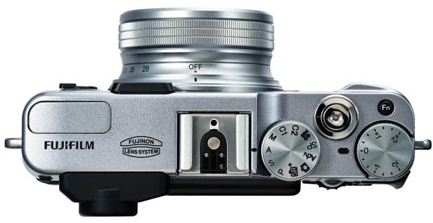 fujifilm-x100s-x20-cameras-5