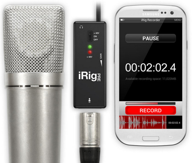 irig-recorder-audio-app-android-1