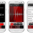 When it comes to high quality audio recording, Android has lagged miles behind the apps and accessories available on Apple's iOS, but that looks set to start changing with the release of IK Multimedia's […]