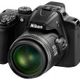 Nikon has given their Coolpix L and P camera range a bit of a shake'n'vac, and come back with two shiny new refreshed camera models, the Nikon Coolpix L820 and […]