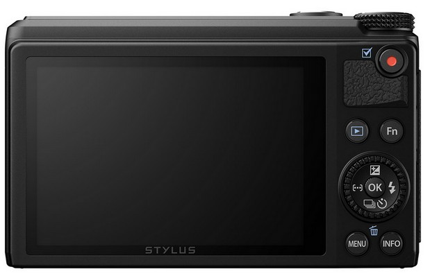 olympus-xz10-camera-2