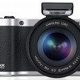 Samsung has thrown down the latest CompactSystemCamera in itsNX range, the NX300, which packs a 20.3 million pixel sensor and built in Wi-Fi.