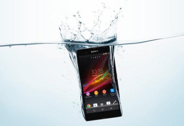 sony-xperia-z-android-handset