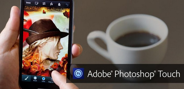 adobe-photoshop-touch-3