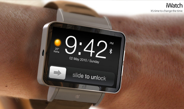 apple-iwatch-hype-2