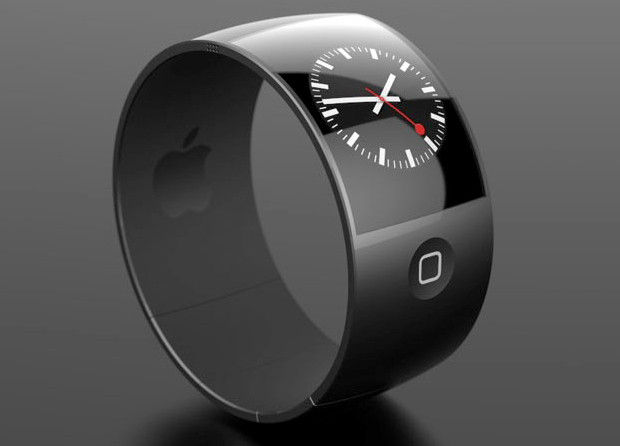 The Apple iWatch. The hype, the fantasies and the dreadful renders begins