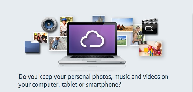 BT launches free BT Cloud locker service backed by Android and iOS apps