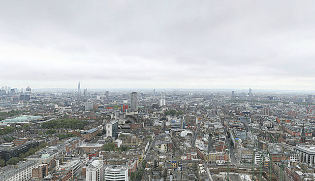 bt-tower-panorama-3