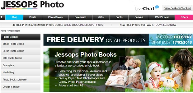 jessops-photos-online-1