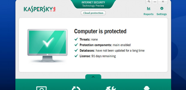 Kaspersky explains why their software was grabbing up to 95% of your CPU