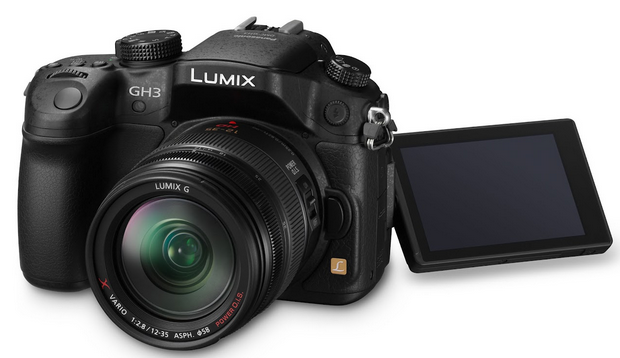 lumix-dmc-gh3-free-trial-1