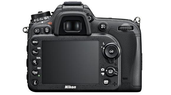 nikon-d7100-dslr-2