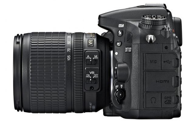 nikon-d7100-dslr-3