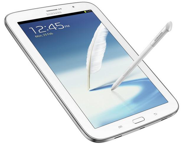 samsung-galaxy-8-tablet-1