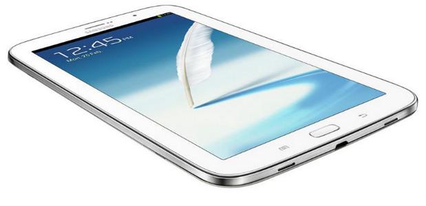 samsung-galaxy-8-tablet