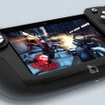 "We're rather intrigued by the concept of the Wikipad gaming tablet which combines an Android tablet with console controls to create ""the tablet made for games."""