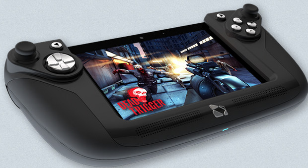Wikipad 7-inch Android gaming tablet coming soon, priced at $249/£150