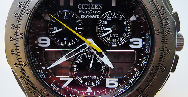 citizen-watch-jr3060-59f-1