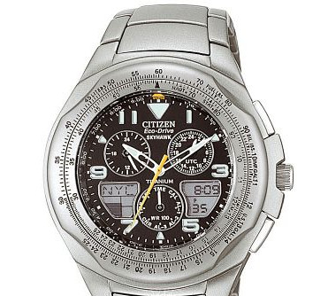 citizen-watch-jr3060-59f