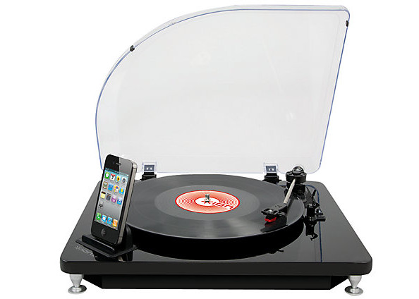 ion-ilp-turntable-iphone-ipad