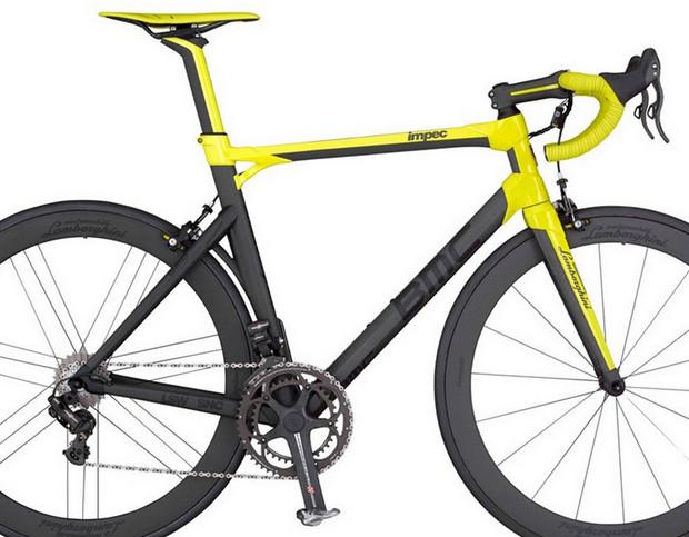 lamborghini-bmc-bicycle-1