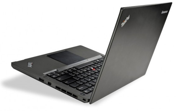 Lenovo ThinkPad T431s ultrabook sports sharp updated look but no touchscreen
