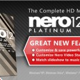 Although the built-in media authoring features of Windows 7/78 are more than enough for many folks, power users may find the Nero and NeroPlatinum multimedia suites a worthwhile investment.