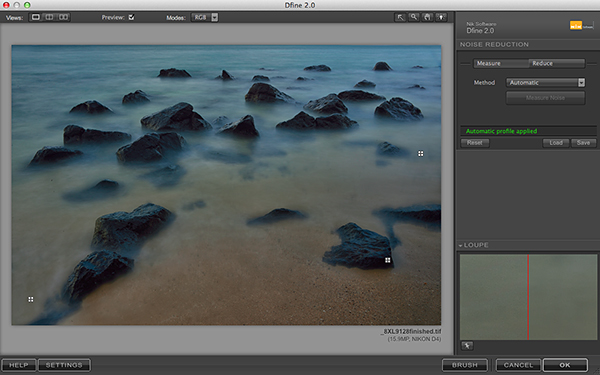 Google offers entire Nik photo editing software plug-in suite for bargain price of $149/£98