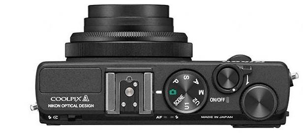 nikon-coolpix-a-camera-3