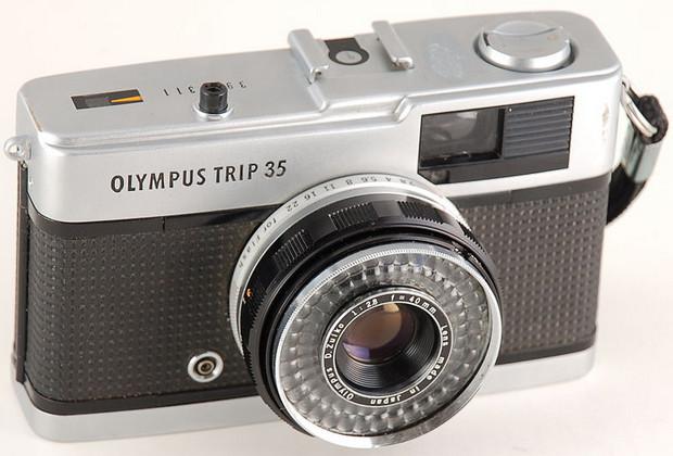 olympus-trip-35-04