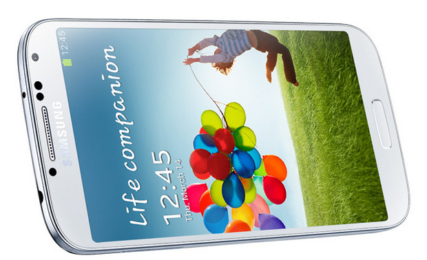 Galaxy S4 becomes Samsung's fastest-selling smartphone ever, as sales rocket towards 10 million