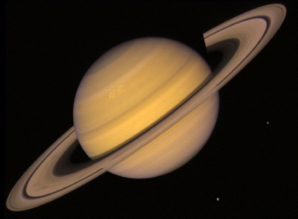 Voyager 1 becomes the first spacecraft to leave the solar system - or has it?