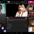 The patience of Android users waiting for a version of the BBC's iPlayer Radio has finally been rewarded, with the new app coming with the bonus of being described as  'even better' than the iOS version.