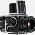 Hasselblad has officially abandoned its iconic medium-format V-System after over 50 years of production. Based on the original designs of Victor Hasselblad, the Swedish camera has enjoyed legendary status in the […]