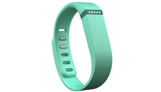 fitbit-flexwireless-fitness