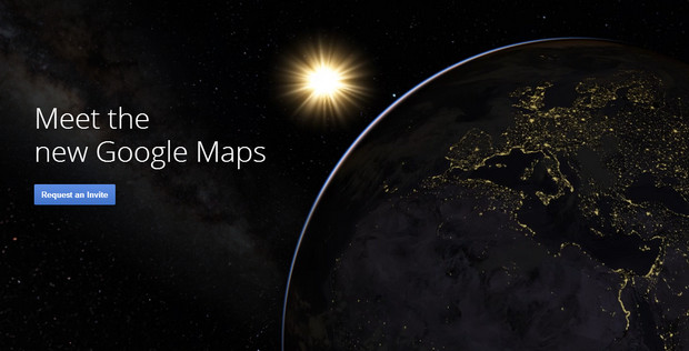 Google shows off Spotify-threatening new music service, enhanced search, amazing photo editing and Apple-crushing maps
