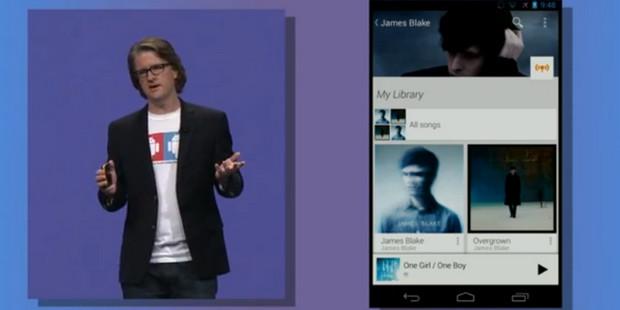 google-io-keynote-speech