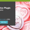 The HP Print Service Plugin app for Android is currently picking up sensational reviews, with users pouring out unprecedented love for the free download. Some have posted to say that they feel their lives […]