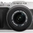 Olympus Japan has thrown down a handful of high-resolution sample photos showing off the capabilities of its upcoming  Olympus PEN E-P5 Micro Four Thirds camera.