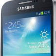 It was just about the worst kept secret in tech, but Samsung have finally officially announced their upcoming Galaxy S4 Mini, a mini-me Galaxy S4 handset. Set to debut at […]