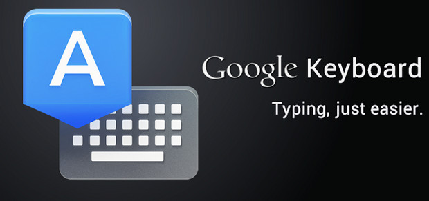 Google Keyboard arrives in the Play store, and its good enough to give Swiftkey a run for its money