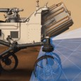 NASA's Jet Propulsion Laboratory (JPL) has released a fascinating short video explaining what all the seventeen cameras on the Mars rover Curiosity are used for.