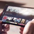 Sony has officially unveiled a beast of a phablet, the Sony Xperia Z Ultra which comes with a massive 6.4-inch Full HD display and runs Qualcomm's super-beefy new Snapdragon 800 chipset.