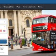 Transport for London has released a beta version of its handy website for planning journeys – and it's brighter, cleaner and all round jolly well nicer than before. Above is […]